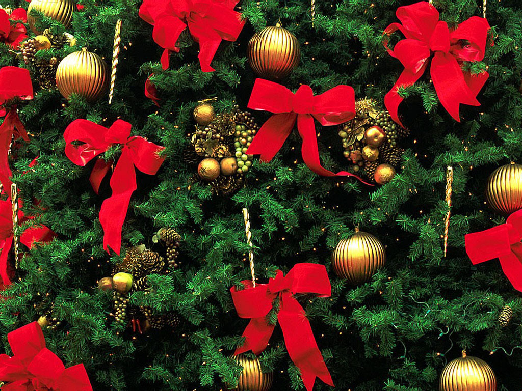 decorations-de-noel-0.jpg