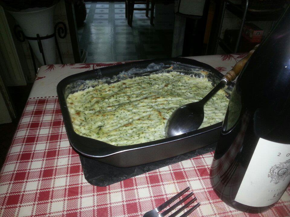 gratincourgettes.jpg